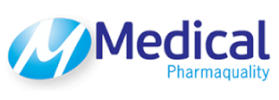 Medical Pharmaquality