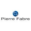 Piere Fabre