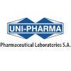 Uni - Pharma